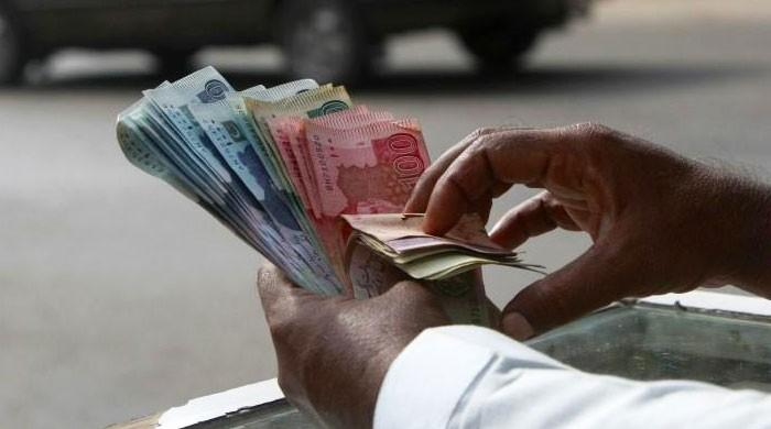 Budget 2021: Government provides tax exemptions worth Rs212bn