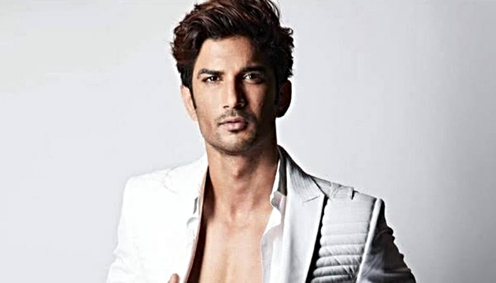 Sushant Singh Rajput's sister-in-law Sudha Devi passes away in Bihar