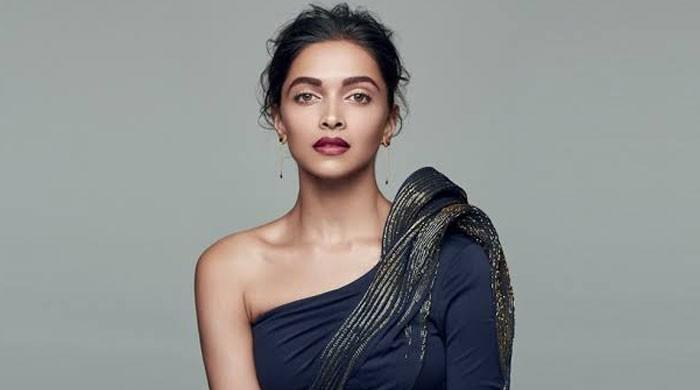 Deepika Padukone joins the discussion on mental health, sparked after Sushant Singhs death