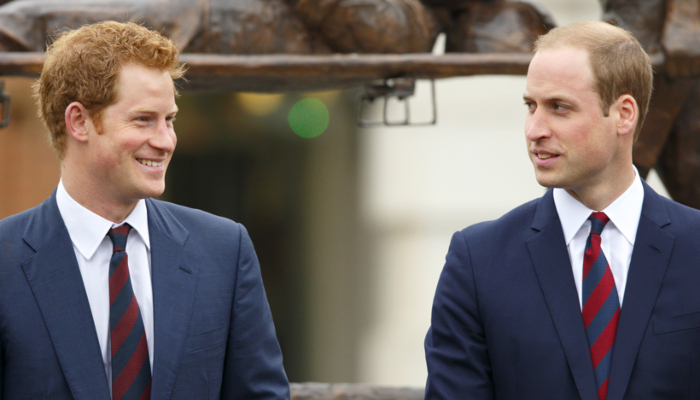 Prince William resumes in-person royal duties