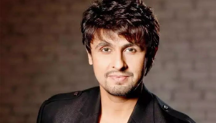 Sonu Nigam opens up about 'music mafia in Bollywood