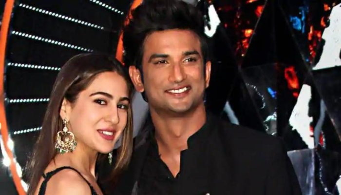 It was Unbelievable, Says Sidharth Shukla on Sushant Singh Rajput's Death