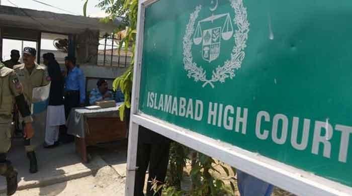 IHC vacates stay order, allows govt to move against 'sugar mafia'