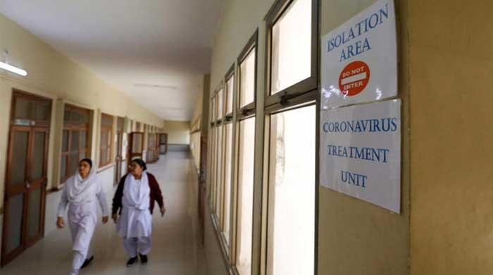 Wary of govt hospitals and expensive private medical facilities, many COVID-19 patients are self-isolating