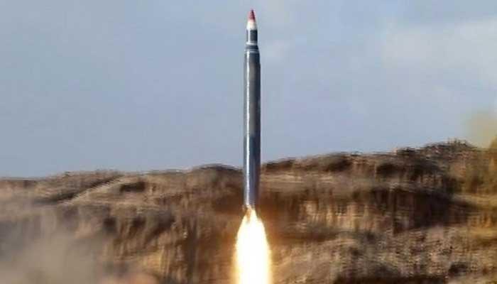 Yemen's Houthis launch attack on Saudi Arabia