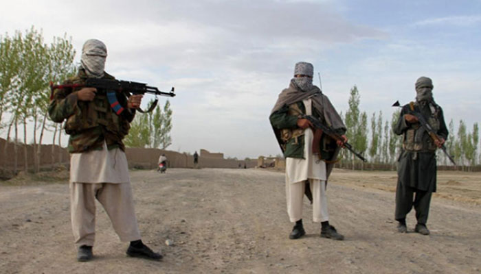 UN Afghan mission concerned over attacks on healthcare targets