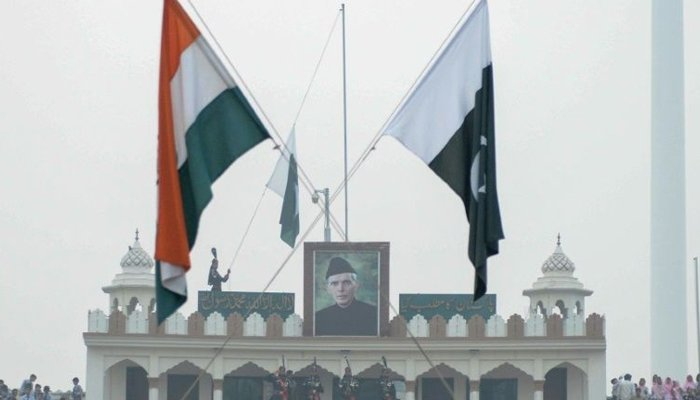 Cut Mission staff by half, Pakistan told amid spying row