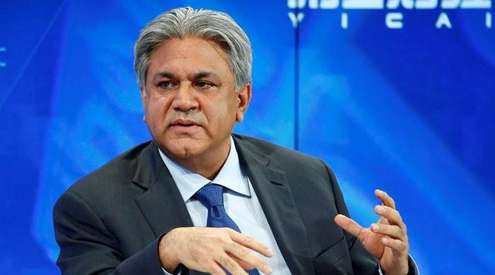 Arif Naqvi's lawyers tells court UK appropriate place for trial, not US
