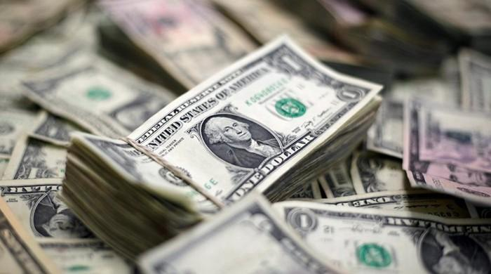 Pakistan-born Fahad Shah arrested in US over million-dollar fraud