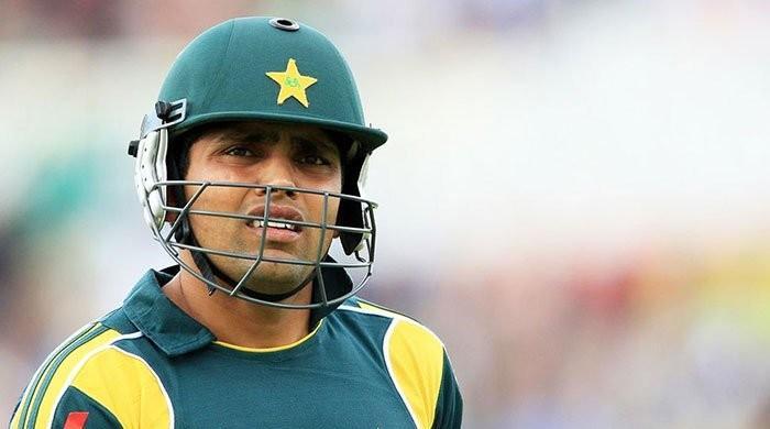 Kamran Akmal says PM Imran should ask PCB chairman about cricket's dismal state