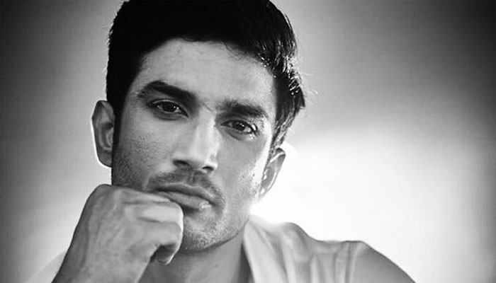 Sushant's father reveals actor wanted to get married next year