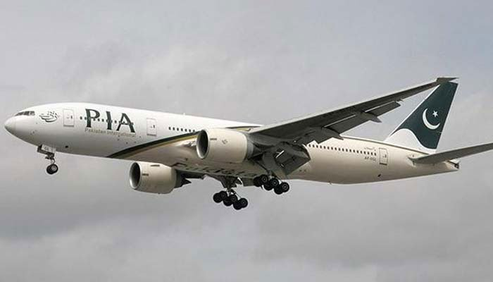 PIA tries to allay global concerns over pilot licenses