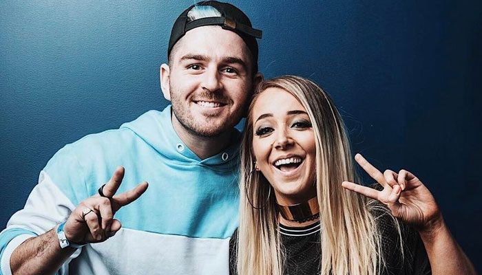 Jenna Marbles Announces She's Quitting YouTube Channel, Apologizes for Blackface Video