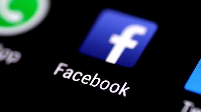 Facebook to ban ads containing 'hateful content'