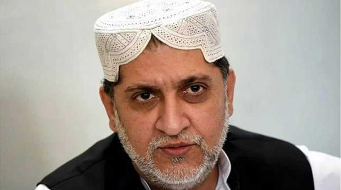 BNP-Mengal refuses to attend prime minister's dinner