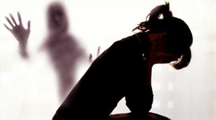 Teacher among four employees of Lahore pvt school fired after sexual harassment accusations