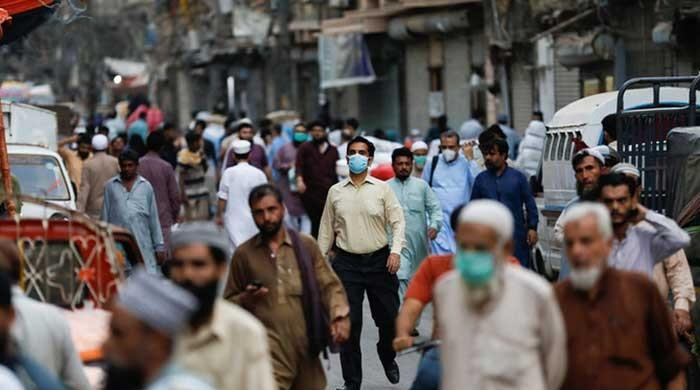 COVID-19 in Punjab: Doctors breathe a sigh of relief, but fear a spike after Eid