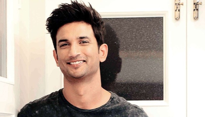 Sushant Singh signed 3-movie contract with YRF, was not given the promised quantity - Geo News thumbnail