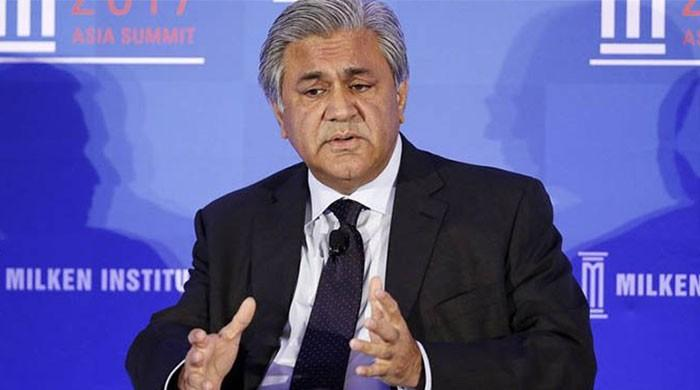 Arif Naqvi's extradition defence causes US last-minute scramble