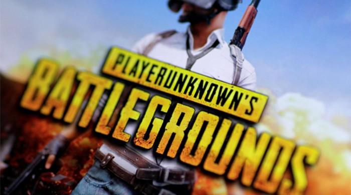 PUBG temporarily banned in Pakistan
