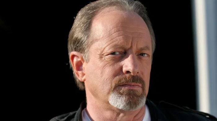 'Evil Dead 2' star Danny Hicks dies at 68