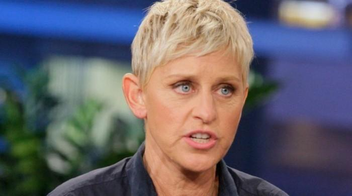 Ellen DeGeneres's show getting cancelled after a barrage of backlash?
