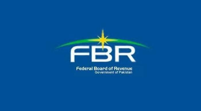 FBR reaches out to Sindh govt over tax collection dispute