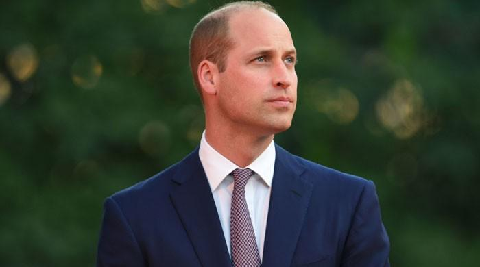 Royal experts claim Prince William got 'hurt' over Megxit