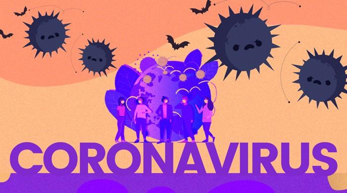 Coronavirus: Symptoms to watch out for, risky surfaces, and safety tips