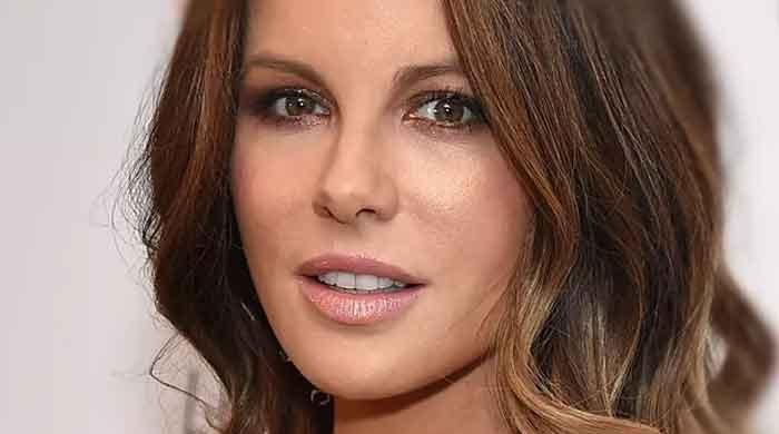 Kate Beckinsale claps back at fan who trolled her for dating younger guys