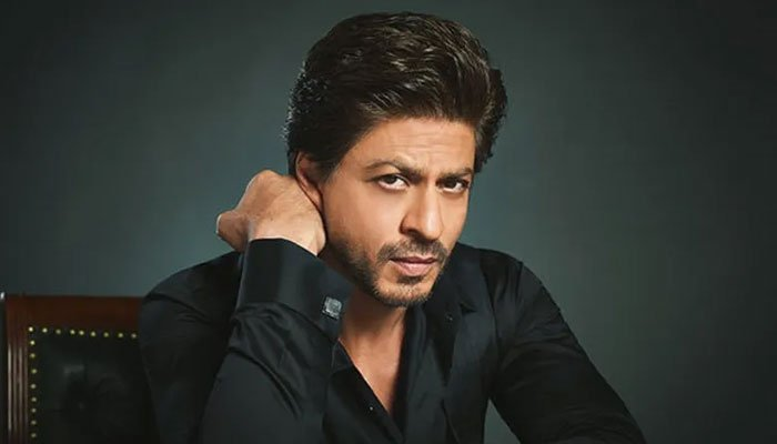 Saroj Khan: Celebrated Bollywood choreographer dies aged 71