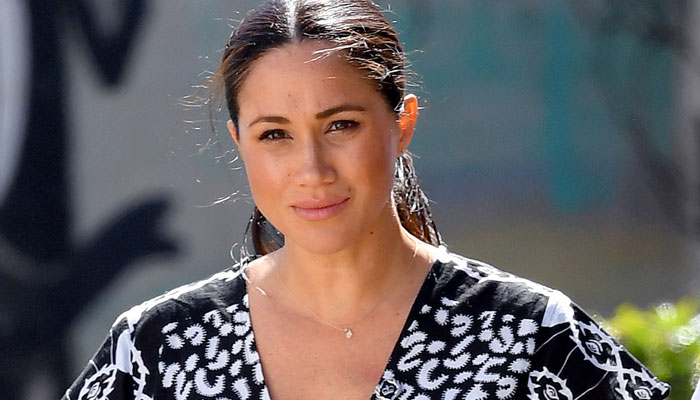Meghan left 'unprotected' by British royal family, court papers say