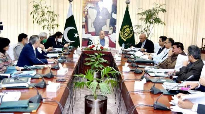 ECC approves Rs2.89/kWh hike in K-Electric power tariff