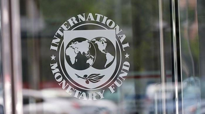 Pakistan needs to make power, gas tariff adjustments for $6bn IMF package