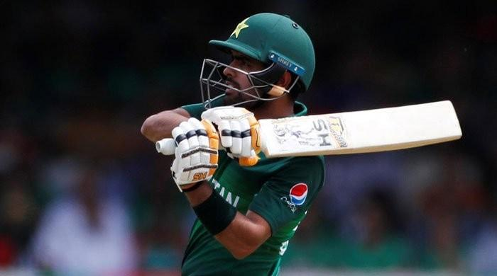 Babar Azam wants to emulate Imran Khan's style of cricket leadership