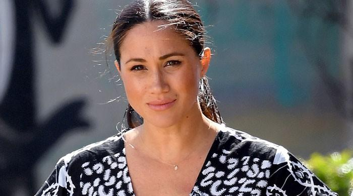 Meghan Markle's royal wedding was in reality a total 'net loss for UK'