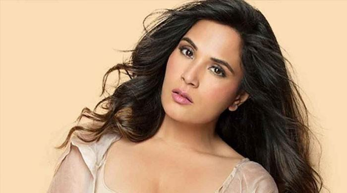 Richa Chadha opens up on her opinions getting politicized
