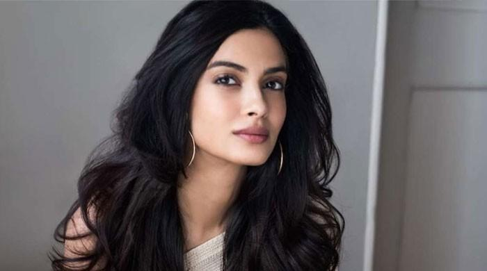 'Cocktail' star Diana Penty reminisces upon her journey in Bollywood