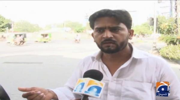 Unannounced power cuts hit Punjab