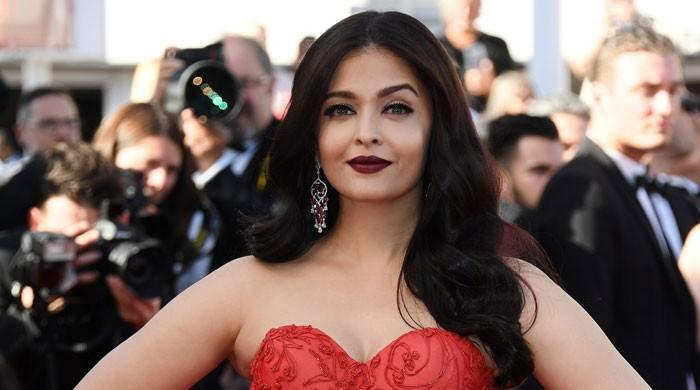 Why Aishwarya Rai turned down a film with Will Smith: 'Family comes first'