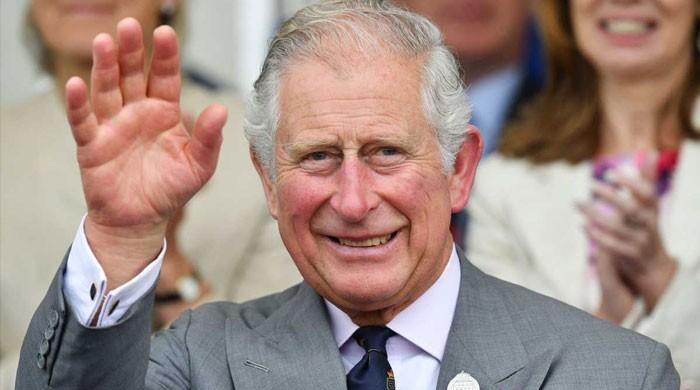 Prince Charles aims to modernize monarchy after becoming King
