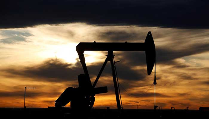 Oil prices drop as US COVID-19 cases surge raise demand concerns