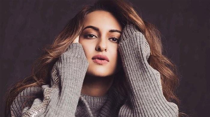 Sonakshi Sinha on getting body-shamed despite her major weight loss