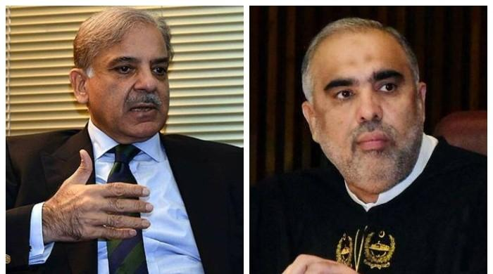 Shehbaz asks NA Speaker to form parliamentary committee to probe atrocities against media