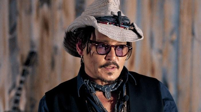 Johnny Depp to begin libel trial with British tabloid over 'wife beater' allegations