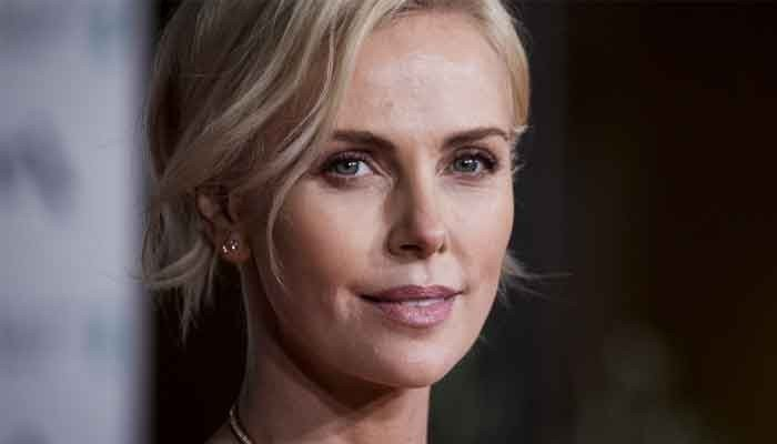 The Old Guard: Heres what Charlize Theron says about her upcoming Netflix film - Geo News