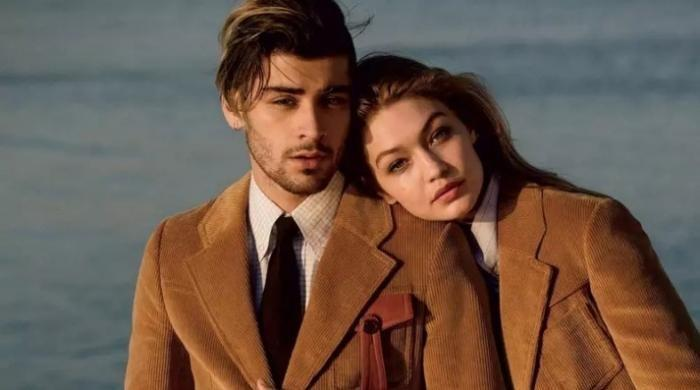 Gigi Hadid, Zayn Malik 'closer than ever' as gear up to become parents soon