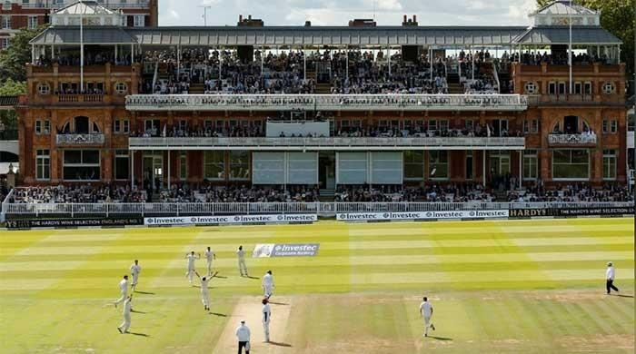 England lock horns with West Indies as cricket resumes months after COVID-19 outbreak