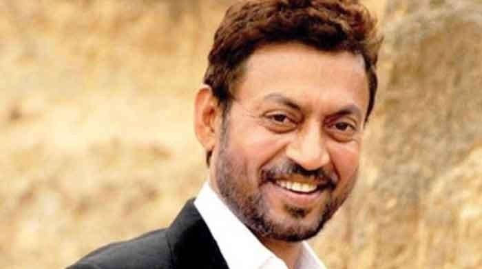 Irrfan Khan's son Babli criticises audience who refused to evolve