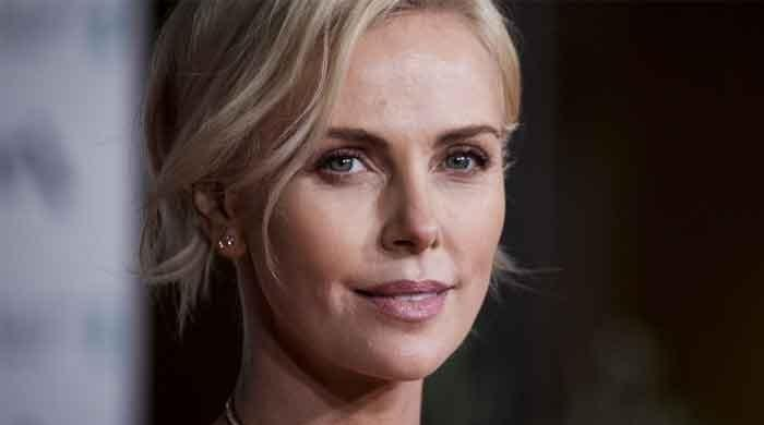 'The Old Guard': Here's what Charlize Theron says about her upcoming Netflix film